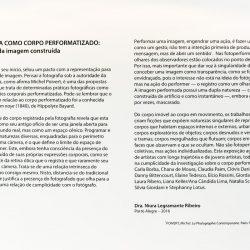 www.saladafrente.com.br